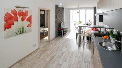 Mieszkanie w bloku czy dom wolnostojący?