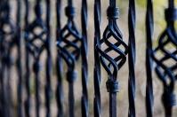 Rodzaje ogrodzeń