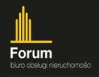 Forum - Firma sprzątająca Rzeszów