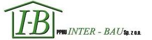 Inter-Bau - szeregówki Rzeszów